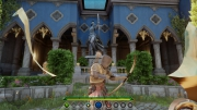 Dragon Age 3: Inquisition: Screenshots zum Artikel