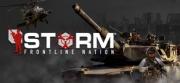 Storm: Frontline Nation - Storm: Frontline Nation
