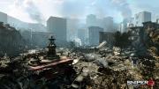 Sniper: Ghost Warrior 2: Neuer Screenshot aus dem Scharfschützen-Titel