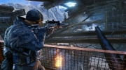 Sniper: Ghost Warrior 2: Screenshot aus dem Siberian Strike DLC