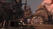 Garshasp: Erste Screenshots aus dem 3rd-Person-Action-Adventure