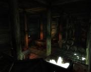 The Elder Scrolls IV: Oblivion: Screen aus der TC Nehrim zum Spiel The Elder Scrolls 4: Oblivion.