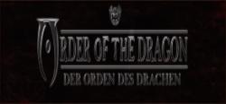 Der Orden des Drachen