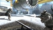 Ghost Recon Online: Screenshot zum  Arctic Pack DLC