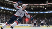 NHL 12: Erstes Bildmaterial zu NHL 12