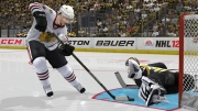 NHL 12: Neue Screenshots zeigen die Winter Classics (Play-Off)