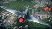 Birds of Steel: Riesen Screenshotladung für eure Augen.
