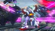 Dynasty Warriors: Gundam 3: Erstes Bildmaterial  aus Dynasty Warriors Gundam 3