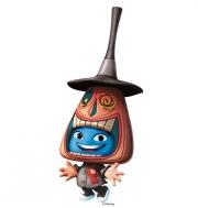 Disney Universe: Spielbare Charaktere aus dem neuesten DLC The Nightmare Before Christmas.