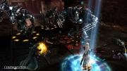Confrontation: Neuer Screenshot zum kommenden Strategietitel vom Entwickler Cyanide