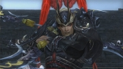 Dynasty Warriors 6: Screenshot aus Dynasty Warriors 6