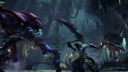 Darksiders 2: Darksiders 2 Screenshot