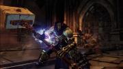 Darksiders 2 - Zweiter Patch für den PC kommt in Kürze