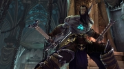 Darksiders 2 - Offizielle Anforderungen für die PC-Fassung des Action-Adventures bekannt gegeben