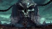 Darksiders 2 - Inhalte der Collector's Edition wird vorgestellt