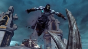 Darksiders 2 - Publisher THQ gab weitere Details in einem Interview bekannt
