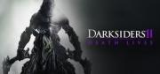 Darksiders 2 - Darksiders 2