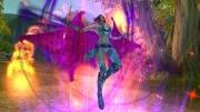 DragonSoul: Erste Bilder zum kostenlosen MMO.
