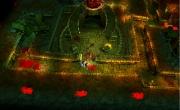 Dungeons: The Dark Lord: Erstes Bildmaterial