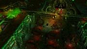 Dungeons: The Dark Lord: Screenshot zum Strategietitel