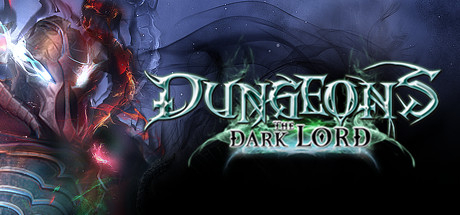 Dungeons: The Dark Lord - Dungeons: The Dark Lord