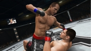 UFC Undisputed 3: Screenshot aus dem neuesten Teil der Mixed Martial Arts-Serie