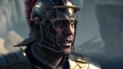 Ryse - Son of Rome: Offizielle Screens zum Spiel