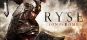 Ryse - Son of Rome - Ryse - Son of Rome