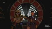 Kinect Star Wars: Sechs Screenshots aus dem neuesten Trailer