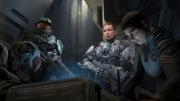 Halo 4 - Erste Episode der Forward Unto Dawn Serie veröffentlicht