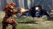 Halo 4 - Soundtrack-Remix Contest gestartet