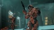 Halo 4 - Neue Spartan Ops Episoden ab nächster Woche erhältlich