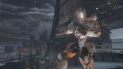Halo 4 - Halo: The Fall of Reach wird im Dezember erscheinen