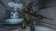 Halo 4 - Majestic Map Pack steht ab 25. Februar zum Download bereit
