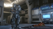Halo 4: Screenshot aus dem Majestic Map Pack