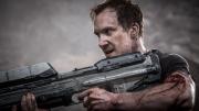 Halo 4 - Film Halo: Nightfall erscheint im März auf DVD und Blu-ray
