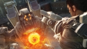 Overstrike: Neuer Screenshot aus dem Co-Op Action-Spiel