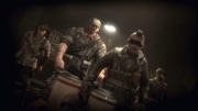 Brothers In Arms: Furious 4: Screenshots zum neuesten BiA Teil
