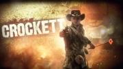 Brothers In Arms: Furious 4: Screenshots zum neuesten BiA Teil