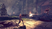 Blades of Time: Blades of Time Screenshot