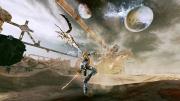 Blades of Time: Neuer Screenshot aus dem Actionspiel