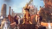 Neverwinter: Screenshot aus dem MMORPG