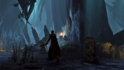 Neverwinter: Screenshot aus dem MMORPG