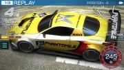 Ridge Racer: Erste Screenshots zum Handheld-Racer
