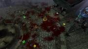 Zombie Apocalypse: Never Die Alone: Erstes Bildmaterial aus Zombie Apocalypse 2