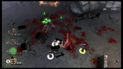 Zombie Apocalypse: Never Die Alone: Screenshot aus dem Pure Pwnage Pack DLC