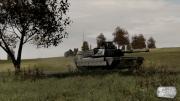 Arma 2 Free: Screenshots zum kostenlosen Ableger