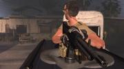 Blackwater: Screenshot aus dem Kinect-Shooter