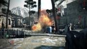 Heavy Fire: Afghanistan: Screenshot zum Titel.
