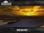 Battlefield 1942: Screenshot